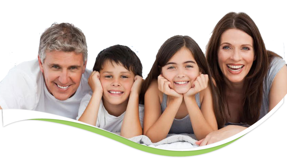 Happy Smiles Pediatric Kids Dentist Kansas City KS